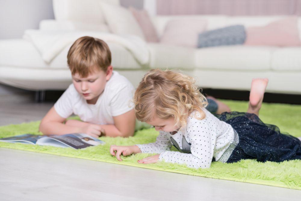 gazu-detsky-plysovy-koberec-15