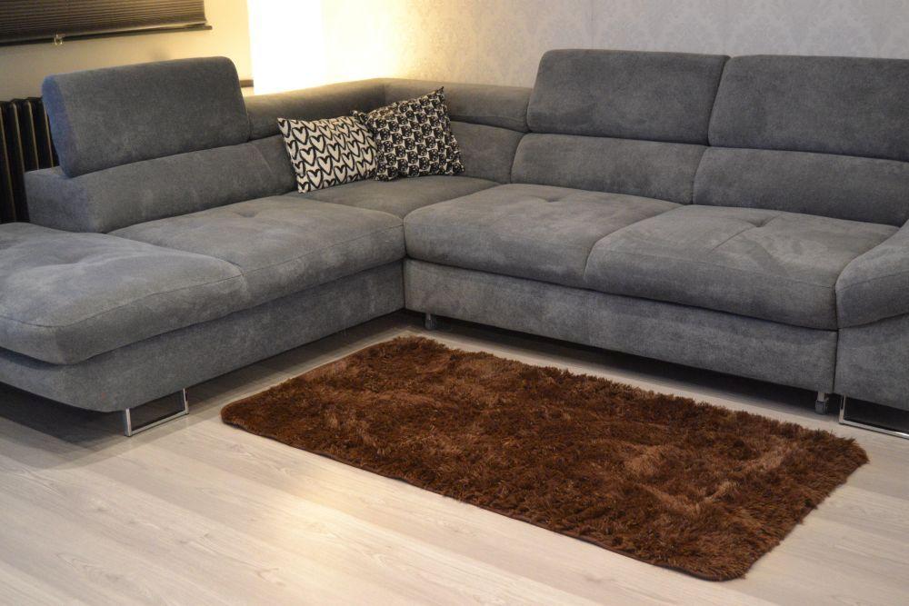 gazu-detsky-plysovy-koberec-19
