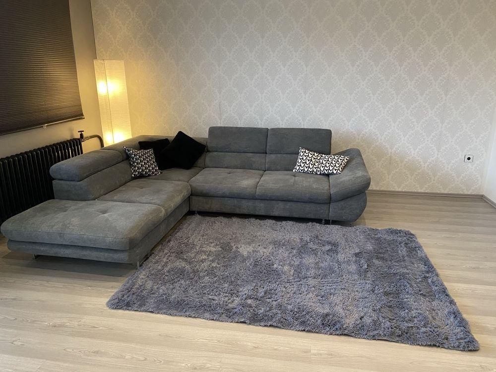 gazu-detsky-plysovy-koberec-20