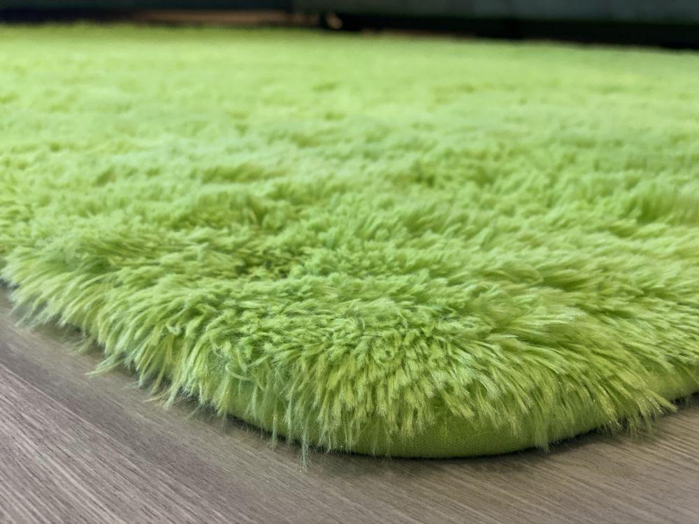 gazu-detsky-plysovy-koberec-23