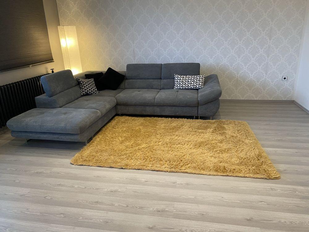 gazu-detsky-plysovy-koberec-24