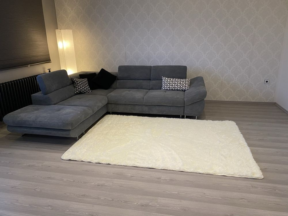gazu-detsky-plysovy-koberec-25