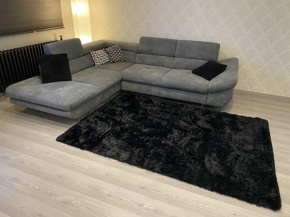 gazu-detsky-plysovy-koberec-28