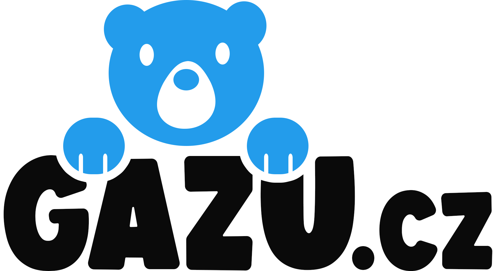 GAZU.cz | internetový obchod