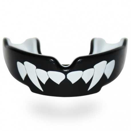 Chrániče zubů