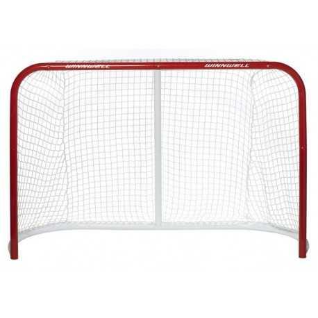 Hokejové branky
