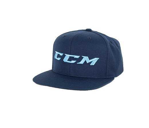 Kšiltovky CCM