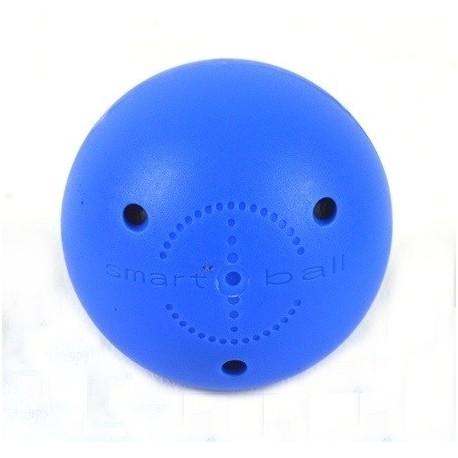 Tréninkové míčky