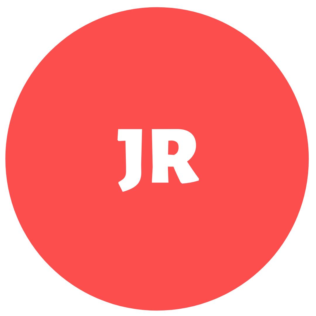 """Juniorské, Intermediate (27"""" - 32"""")"""