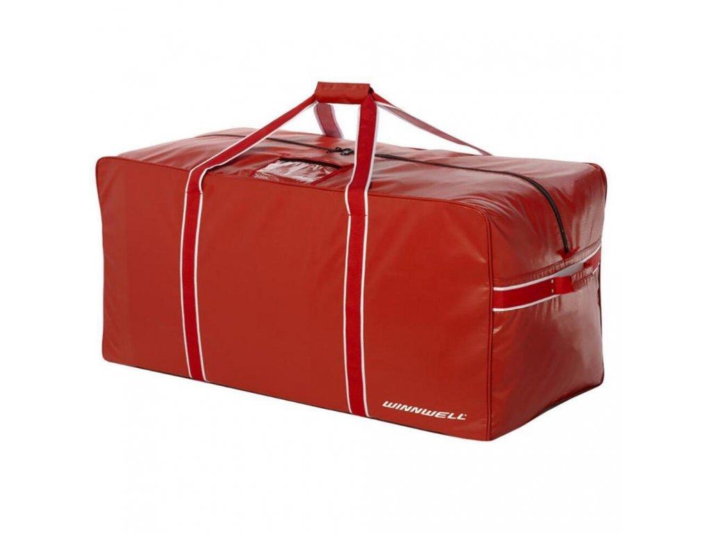 Brankářská taška Winnwell Carry Bag Classic Team Goalie SR