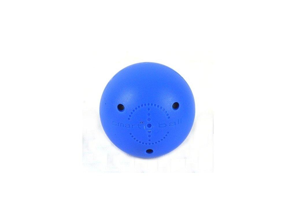 Balónek Smart Ball