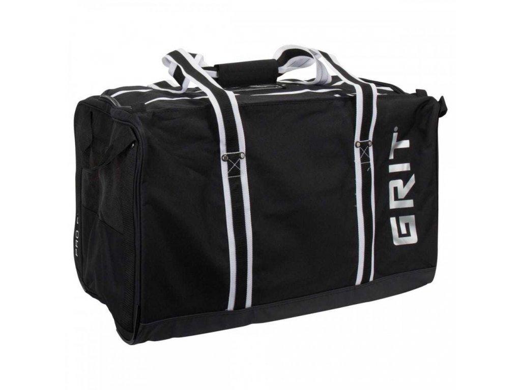 Taška Grit PX4 Carry Bag SR