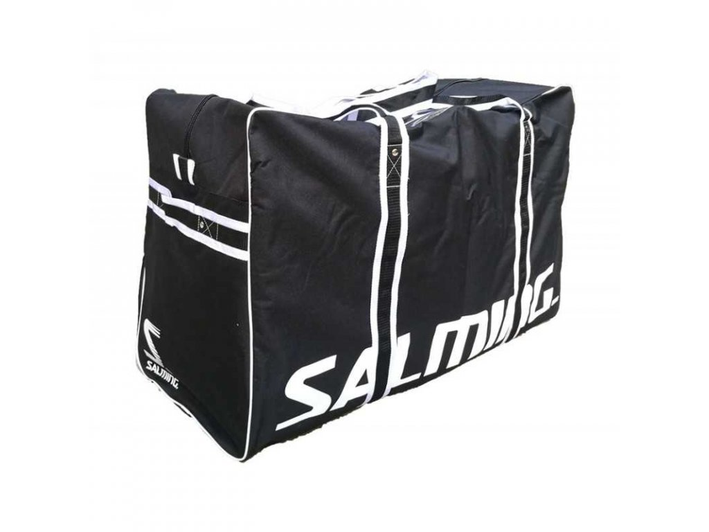 Taška Salming US Team bag 230L 1 optimized