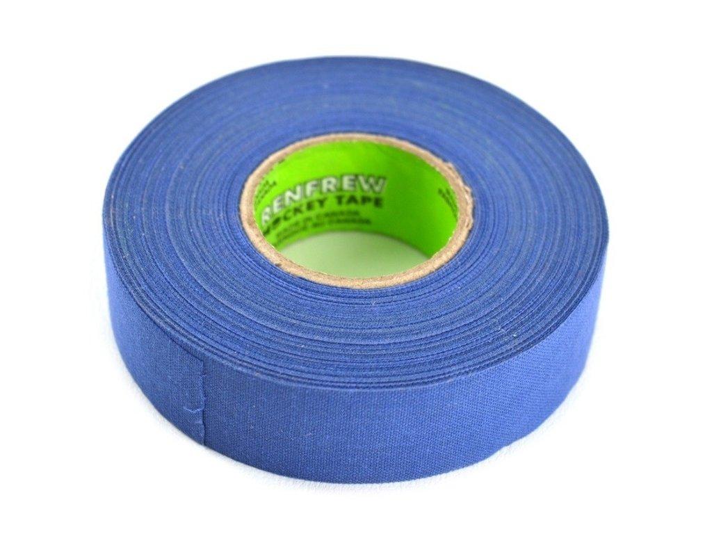 Páska RenFrew Blue