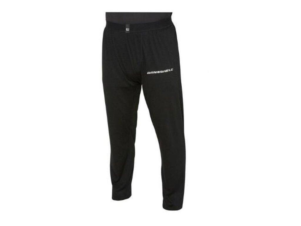 Kalhoty Winnwell Base Layer Bottom SR