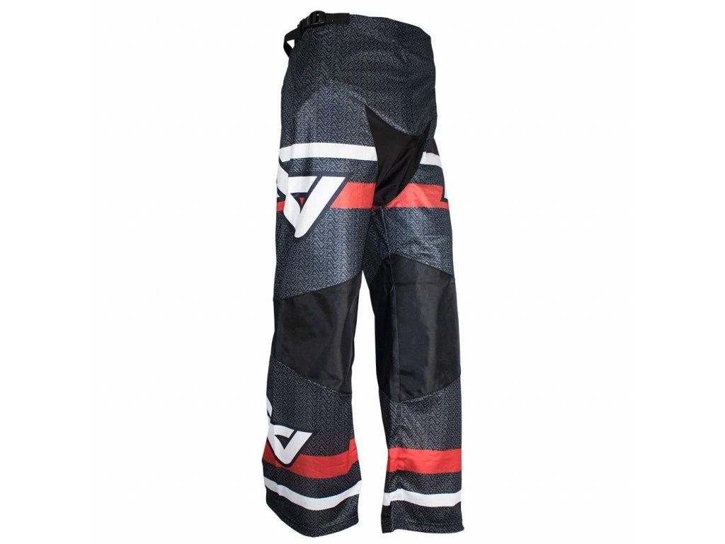 Kalhoty Alkali RH Recon SR