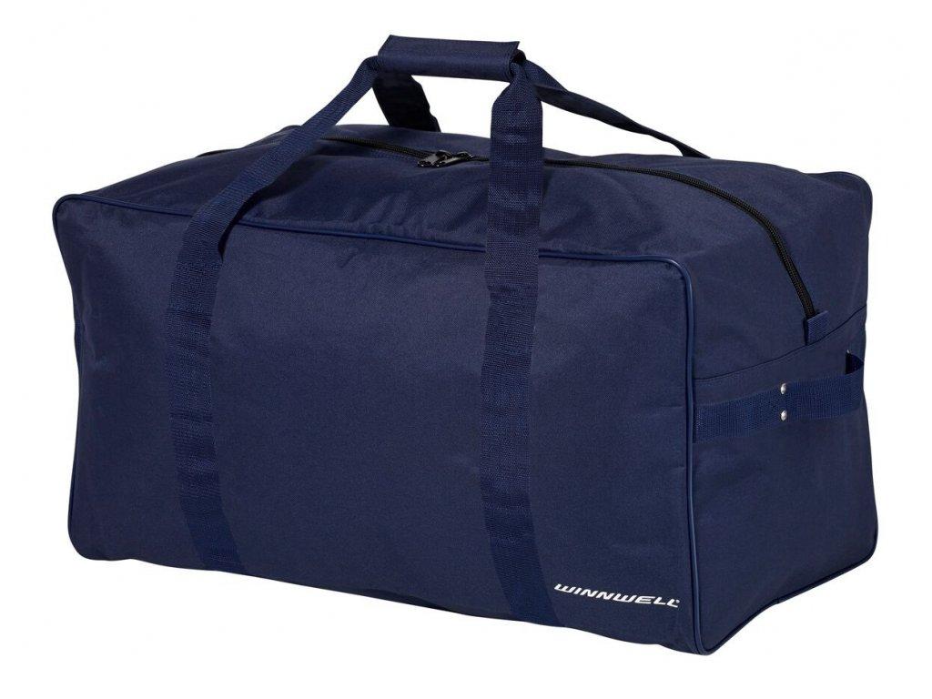 Taška Winnwell Basic Carry JR