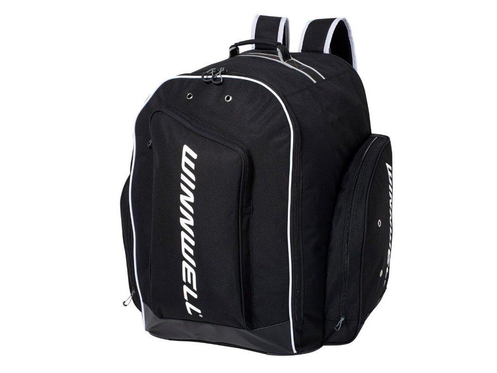 Batoh Winnwell Back Pack