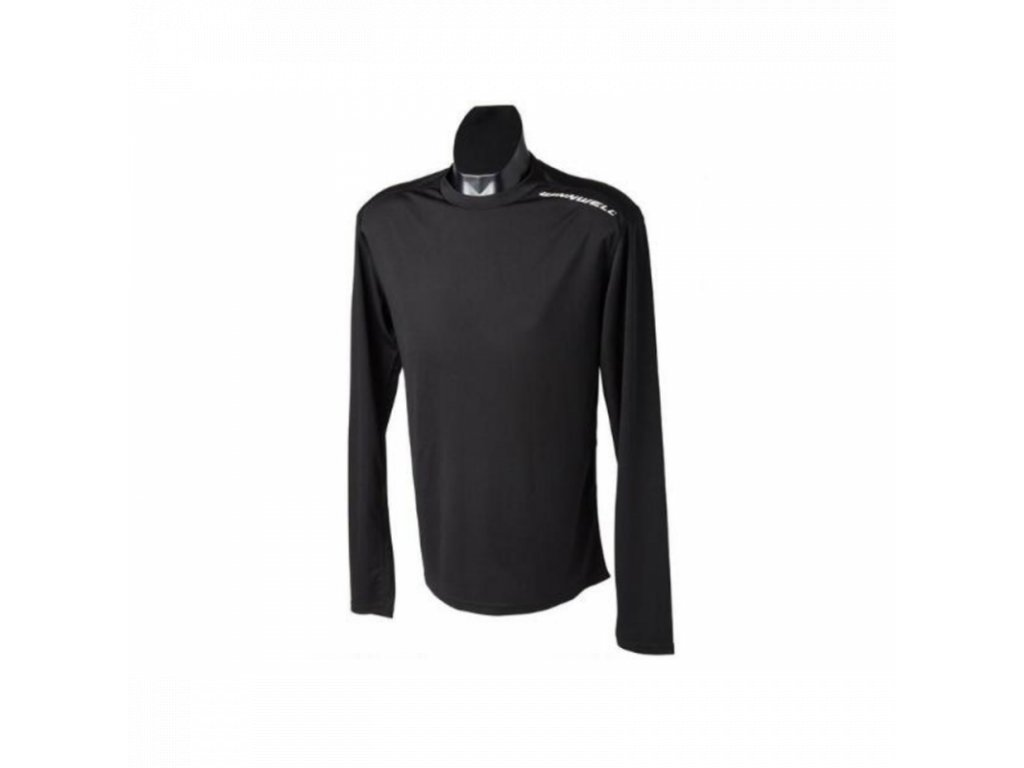 Triko s dlouhým rukávem Winnwell Base Layer Top SR