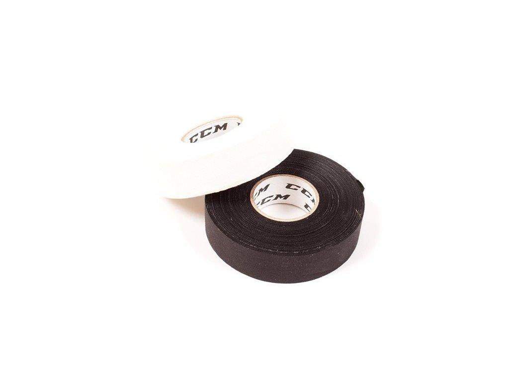 Sportovní páska látková CCM