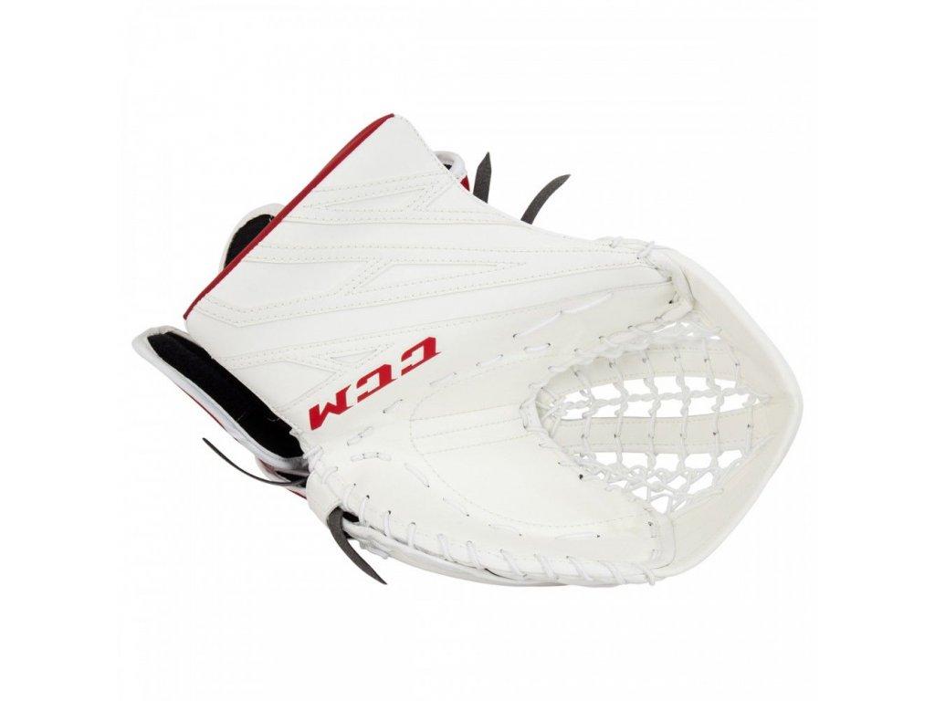 ccm goalie glove extreme flex 4 e 4 5 jr
