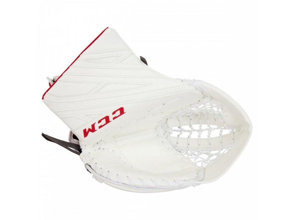ccm goalie glove extreme flex 4 e 4 9 sr