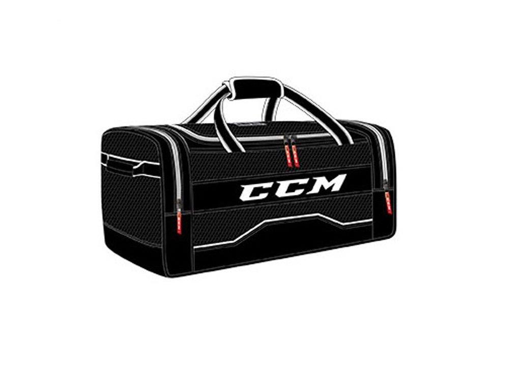 Taška CCM Delux Carry 350