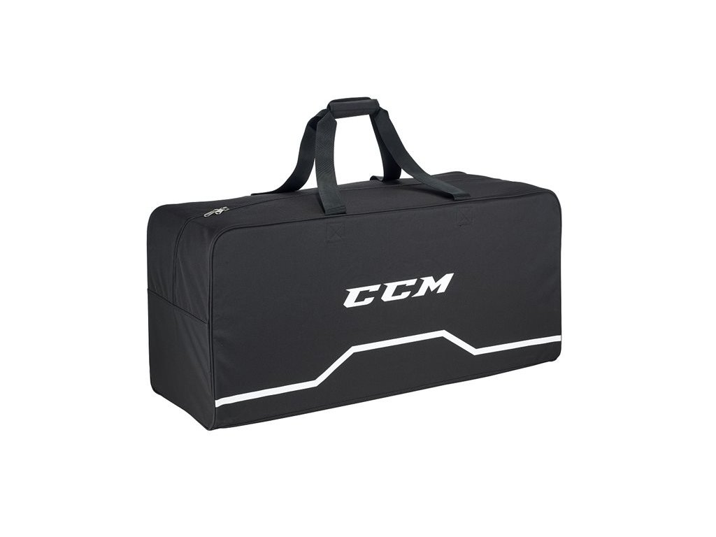 Taška CCM Core Carry 310