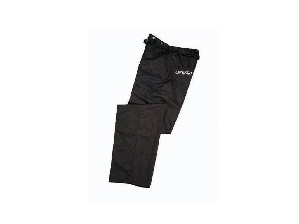 Kalhoty CCM rozhodčí PP9