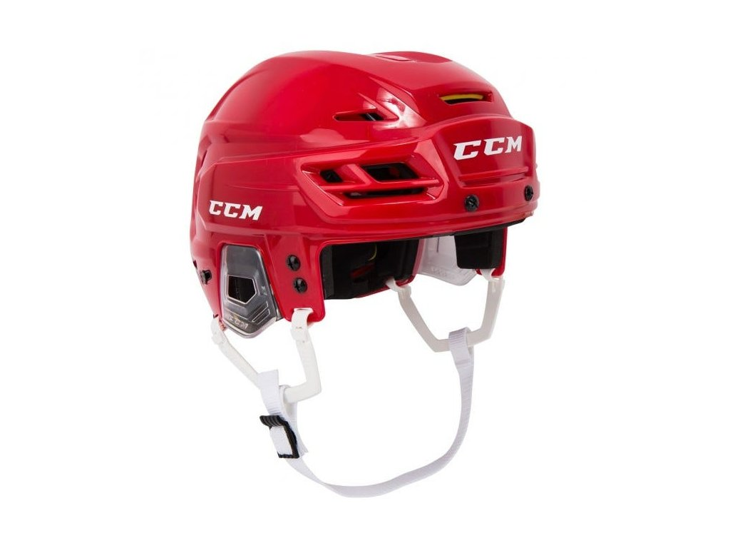 ccm hockey helmet tacks 310