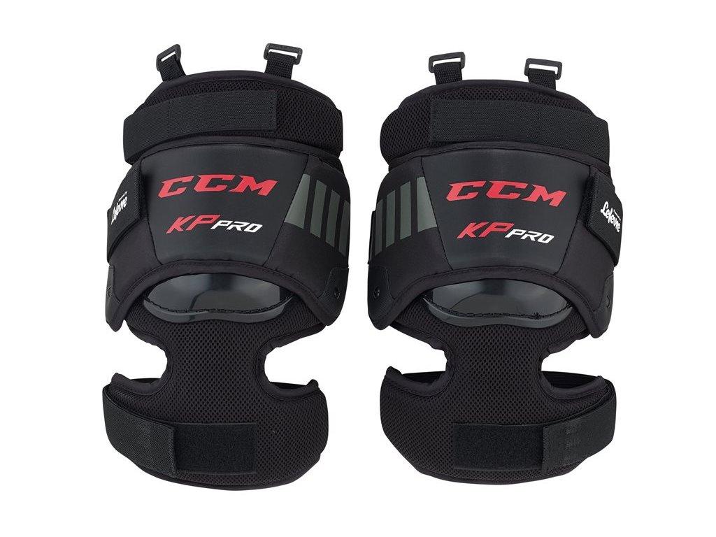 Chránič kolen CCM Pro