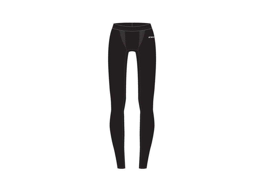 Kalhoty CCM Perf Compression