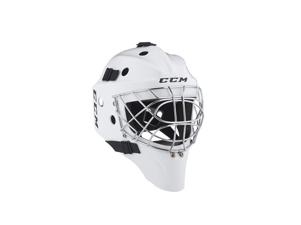Maska CCM 1.5
