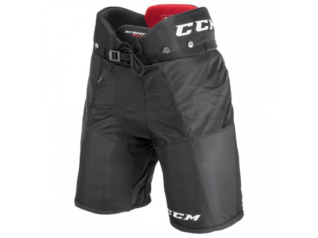 ccm hockey pants jet speed 350 sr