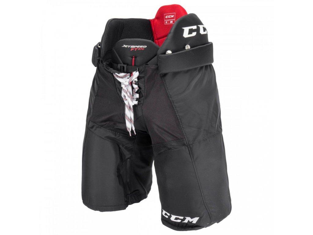 ccm hockey pants jet speed 370 sr