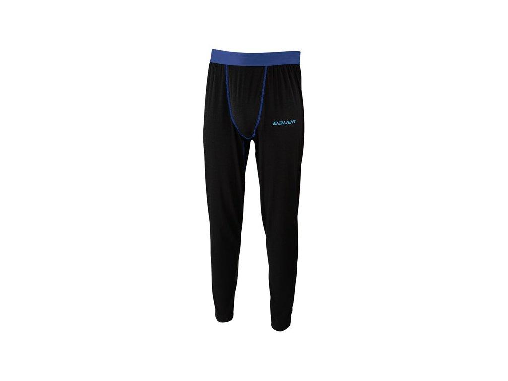 kalhoty bauer basics 1