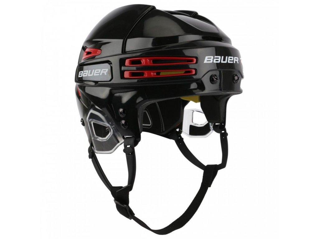 bauer hockey helmet re akt 75