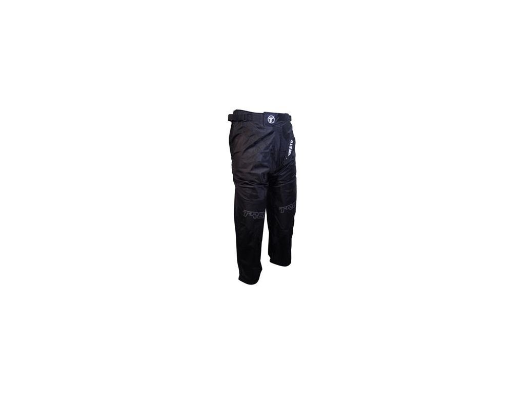 Kalhoty Tron S10 SR