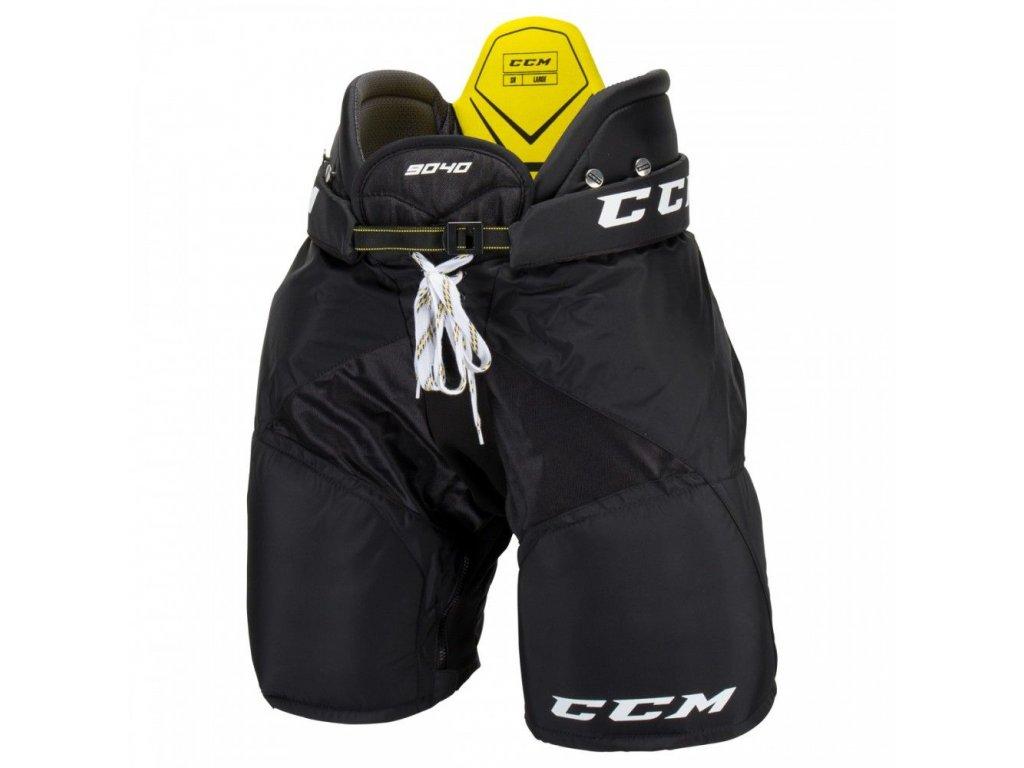 ccm hockey pants tacks 9040 sr