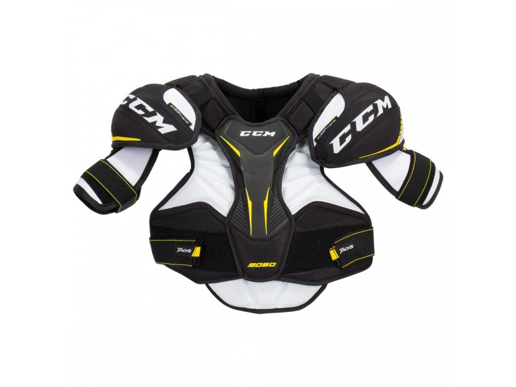 ccm shoulder pads tacks 9060 sr