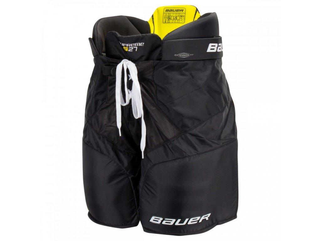 bauer ice hockey pants supreme s27 sr