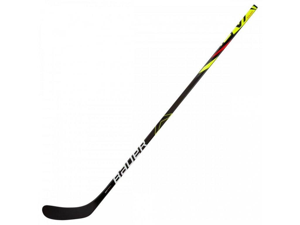 bauer hockey stick vapor x2 7 grip sr