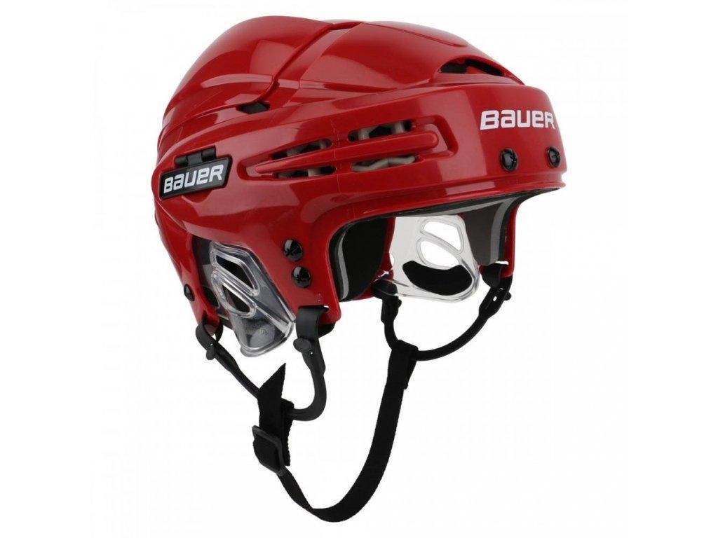 bauer hockey helmet 5100
