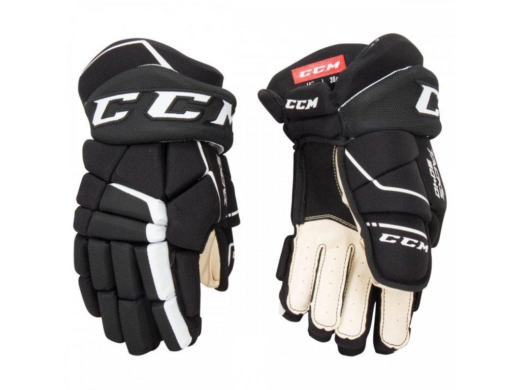 ccm hockey gloves tacks 9040 sr