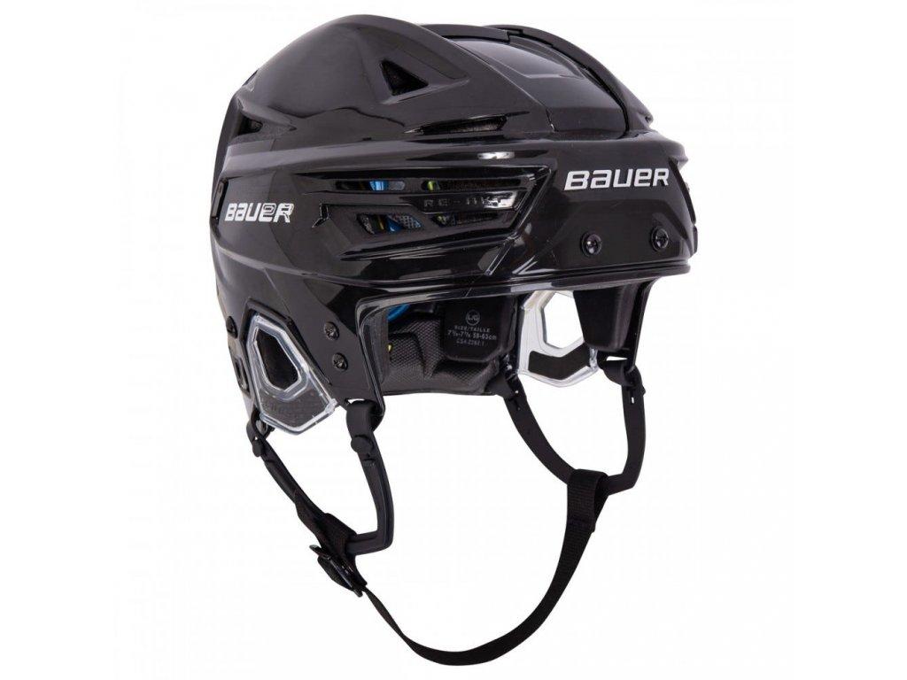 bauer hockey helmet re akt 150
