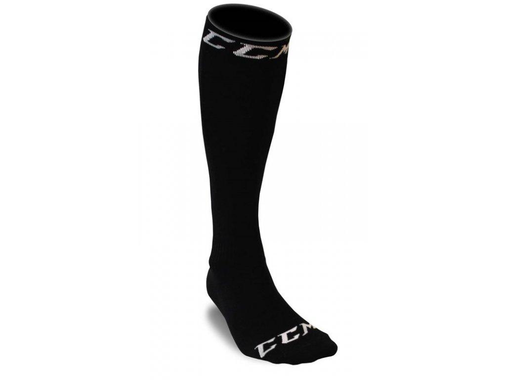 Ponožky CCM Basic socks