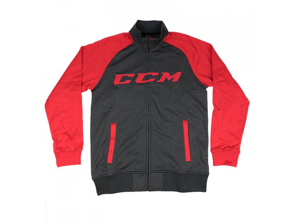 Bunda CCM Track Jacket