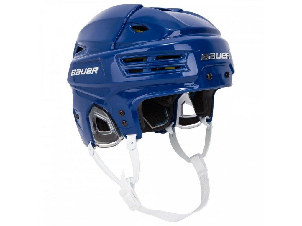 bauer hockey helmet re akt 200 sr