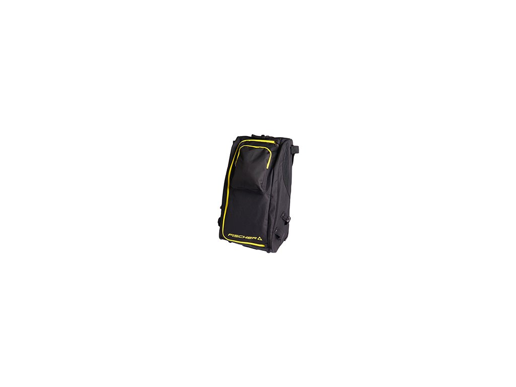 Taška s kolečky FISCHER Tower bag SR