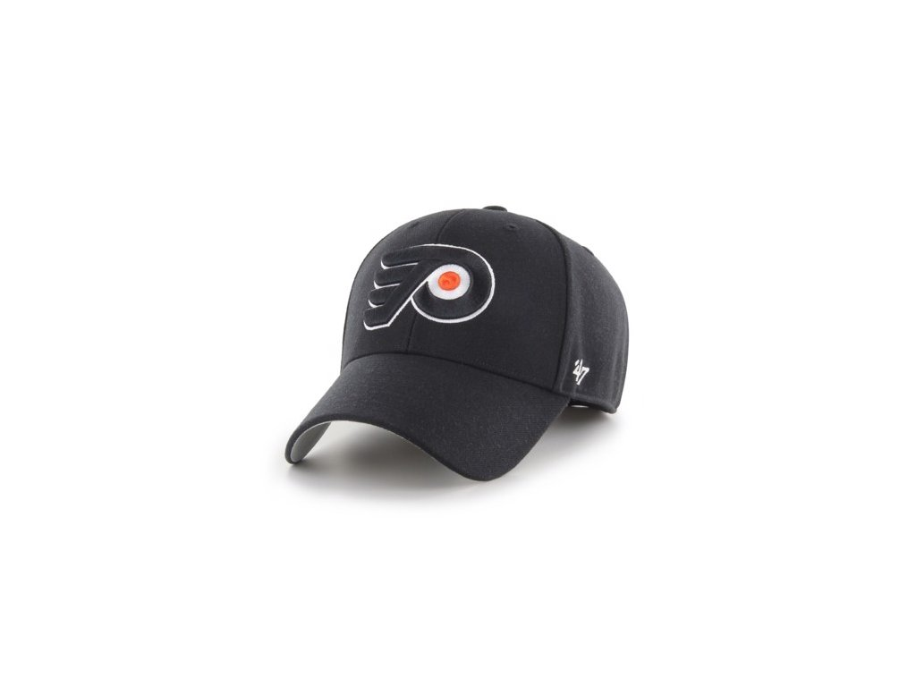 GS19 Philadelphia Flyers Sure Shot '47 MVP